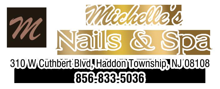 Michelle Nails & Spa